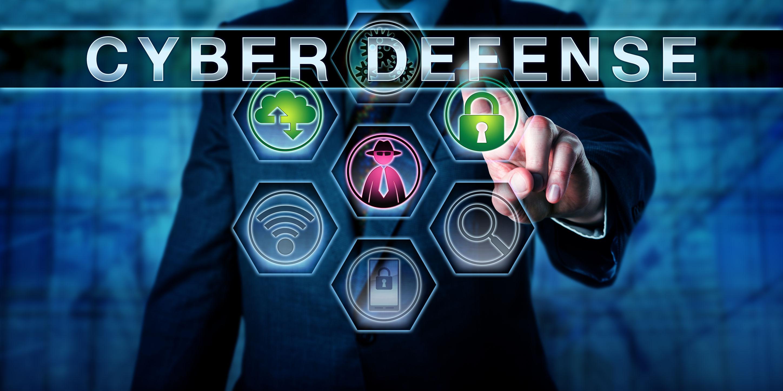 Global Infotek Inc Cybersecurity Information Assurance